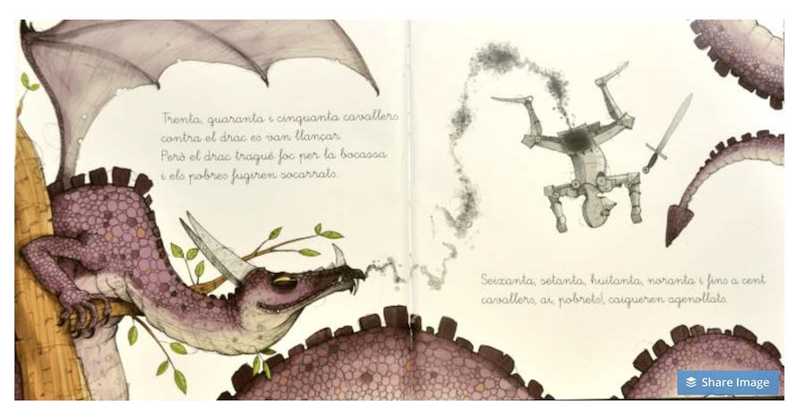 Libros_para_niños_sobre_la_comunitat_valenciana