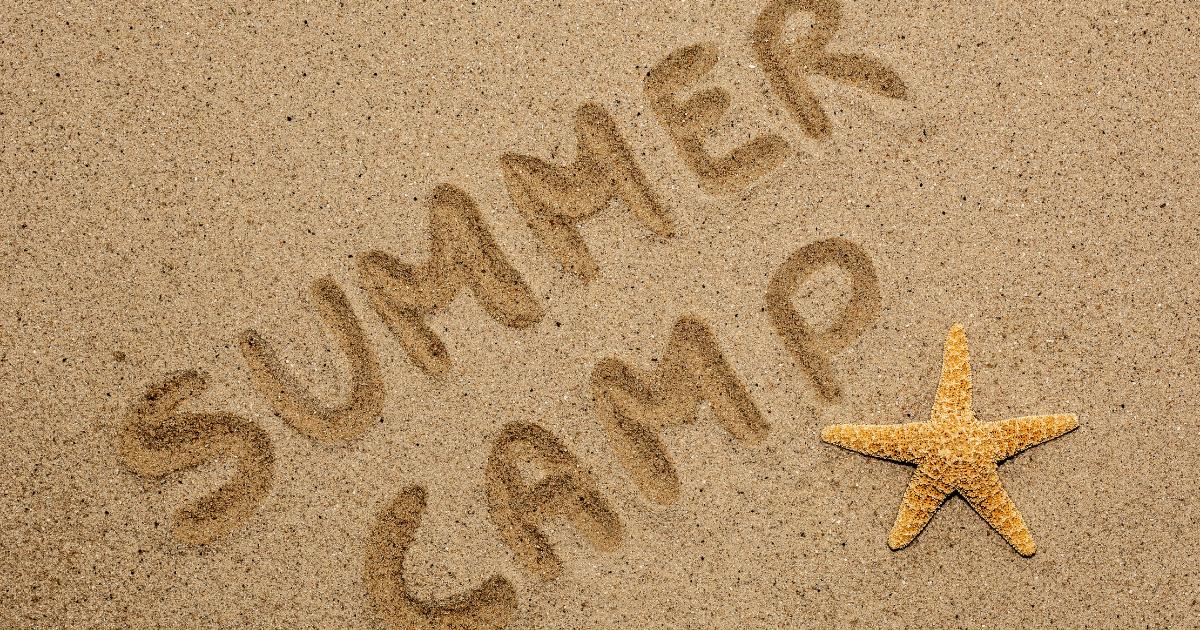 Campamento_verano_Calpe