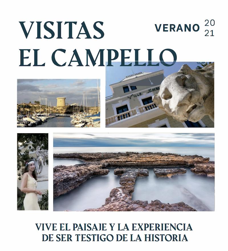 Campello_visitas