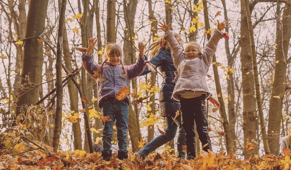 Escapadas en otoño con la familia por la Comunitat Valenciana