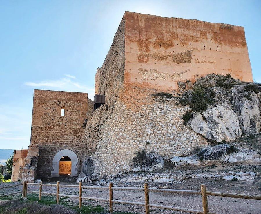 Castillo_de_Ayora