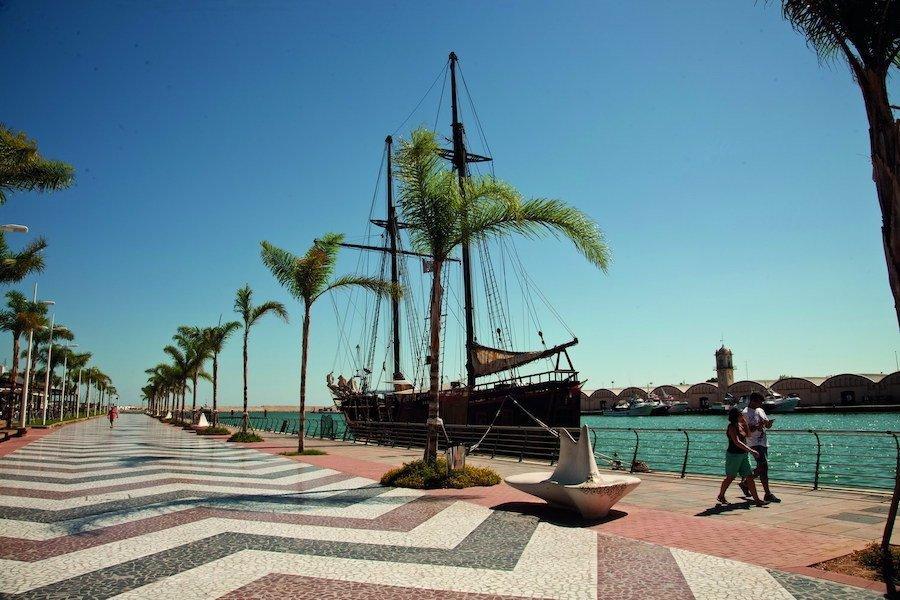 Puerto_Gandia
