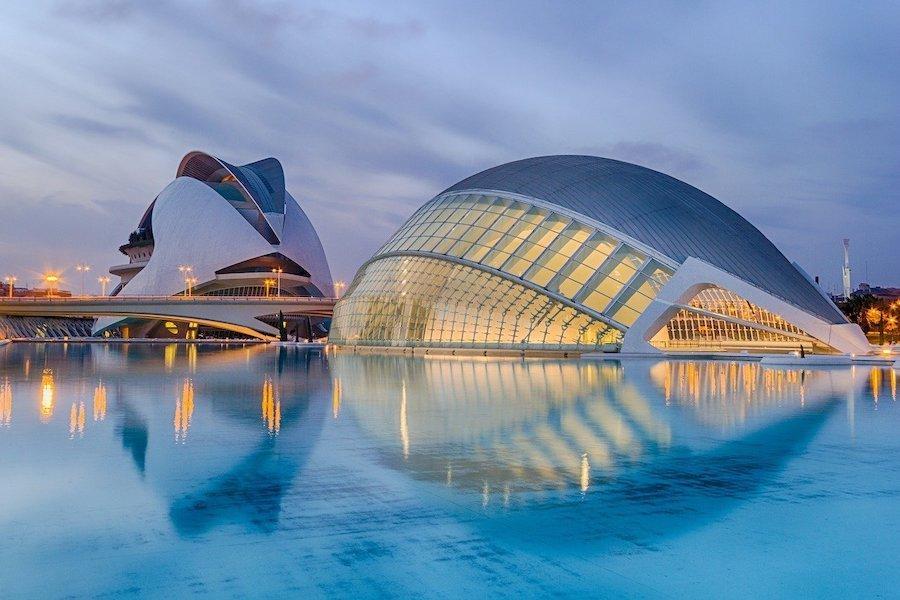 Ciudad_de_las_artes_Valencia