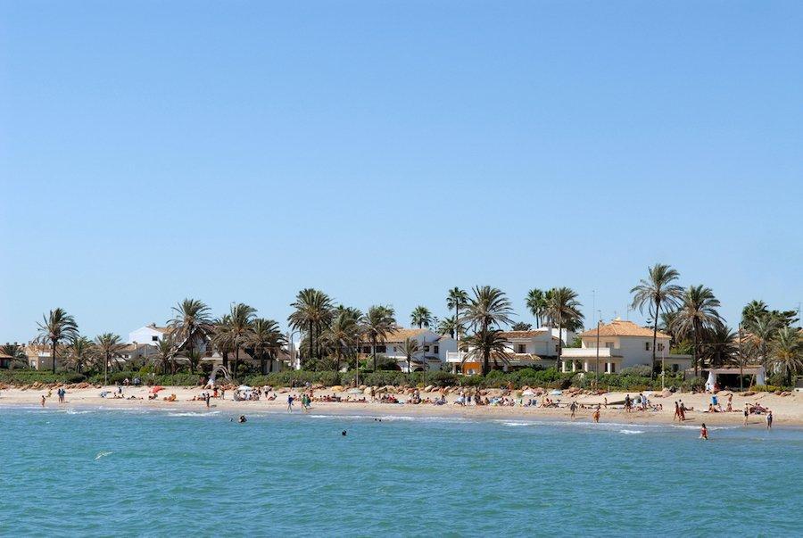 Puig_playa