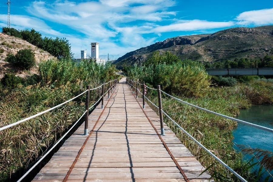 Piscinas_naturales_Comunitat_Valenciana