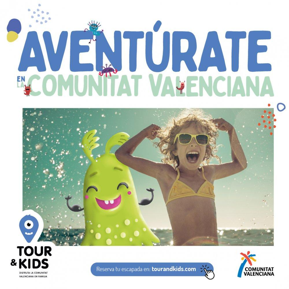 Aventúrate_en_la_Comunitat_Valenciana