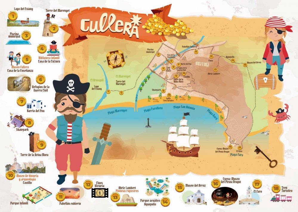 Mapa_infantil_Cullera