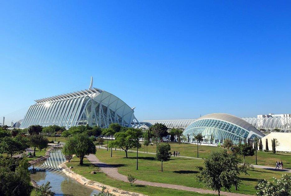 Museos_comunitat_valenciana