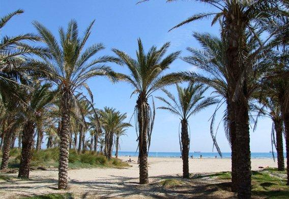 Playas_de_Castellon