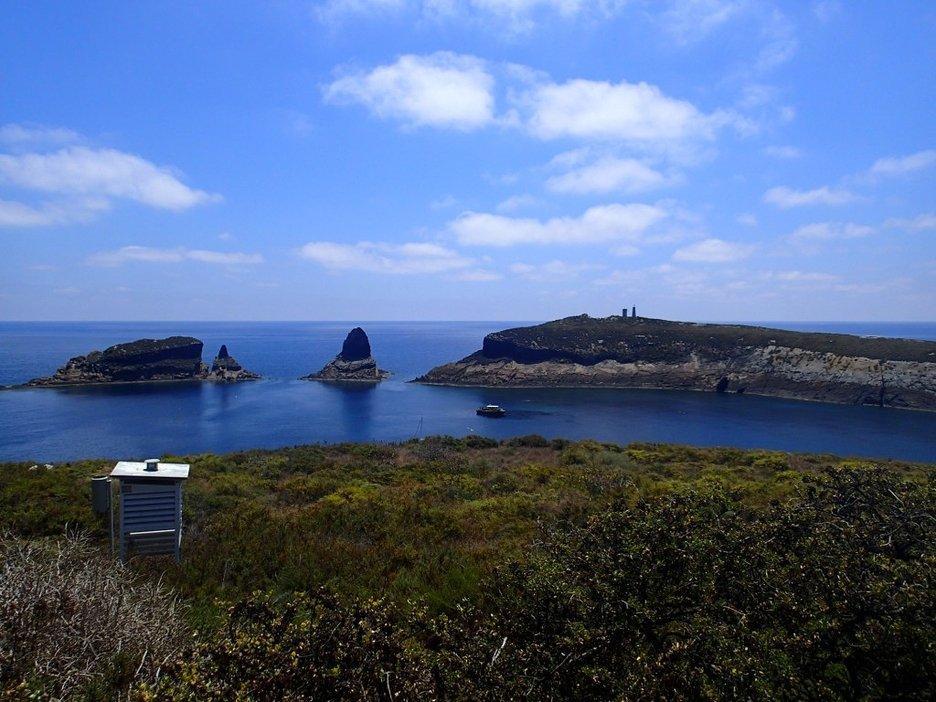 Islas_Columbretes_Castellón
