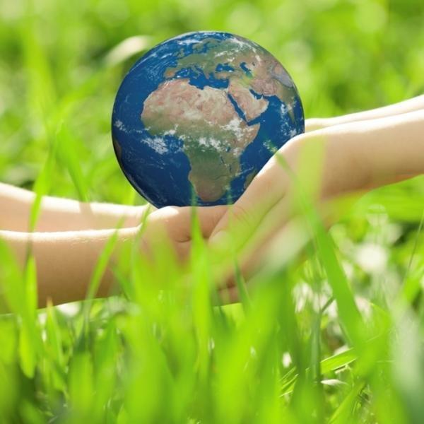 plantea sostenible navidad