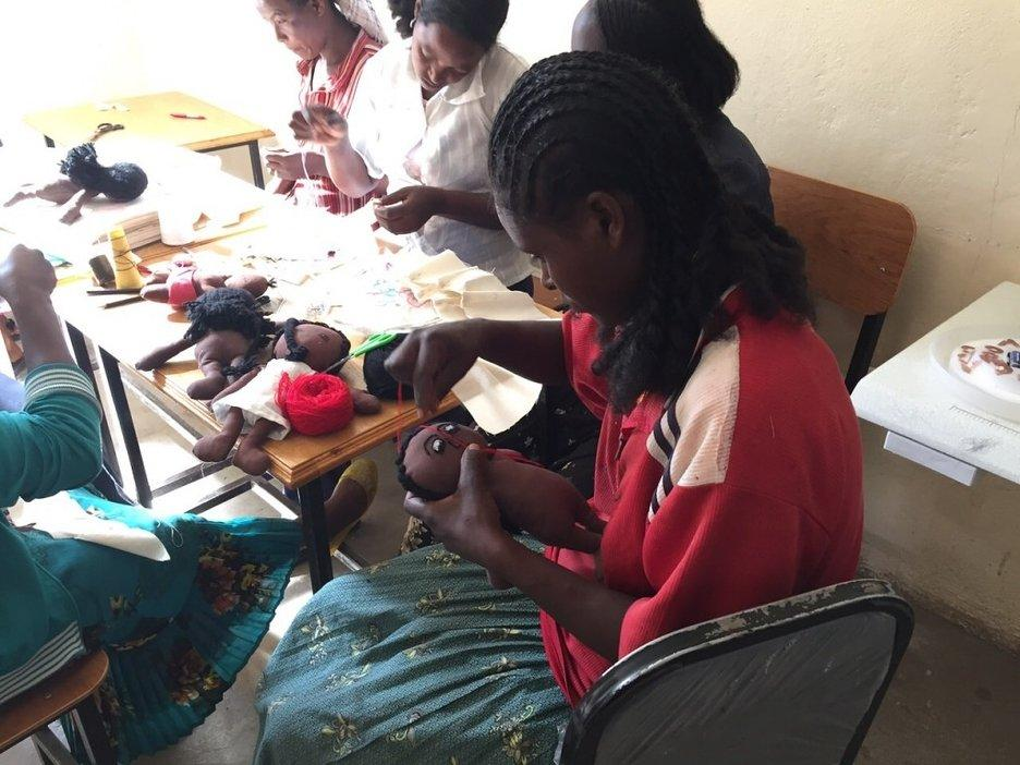 abay etiopia