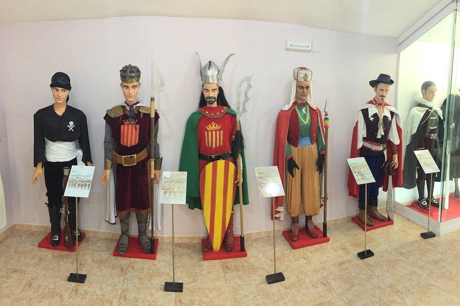 Museo_del_Festero