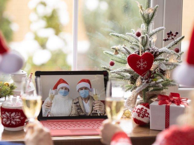 Reglas de Navidad en la Comunidad Valenciana